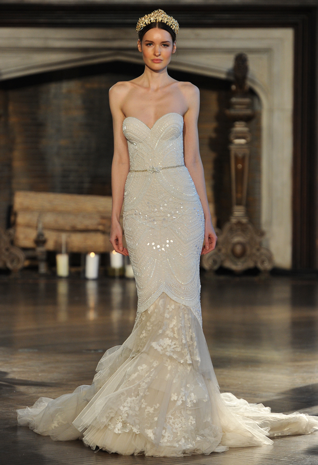 inbal-dror-strapless-mermaid-wedding-dress-33