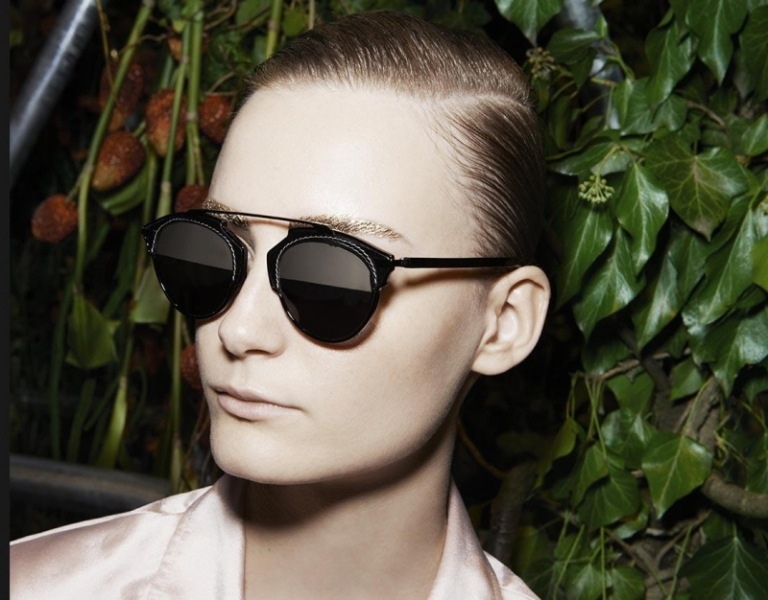 Dior-Campaign-Dior-So-Real-Sunglasses-SS-2014-001828