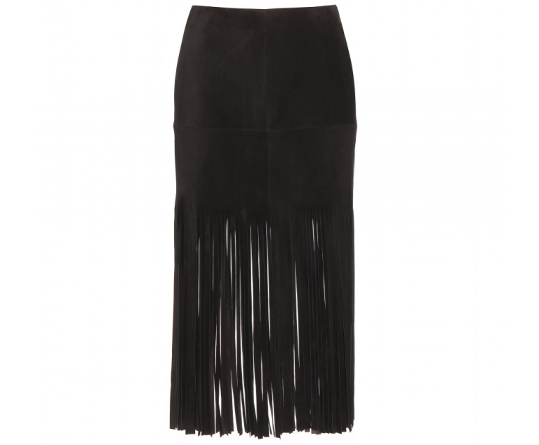 Fringed-suede-skirt-Valentino